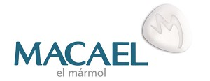 logo_macael_2x