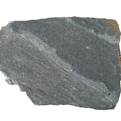 PIEDRARUSTICAGRIS