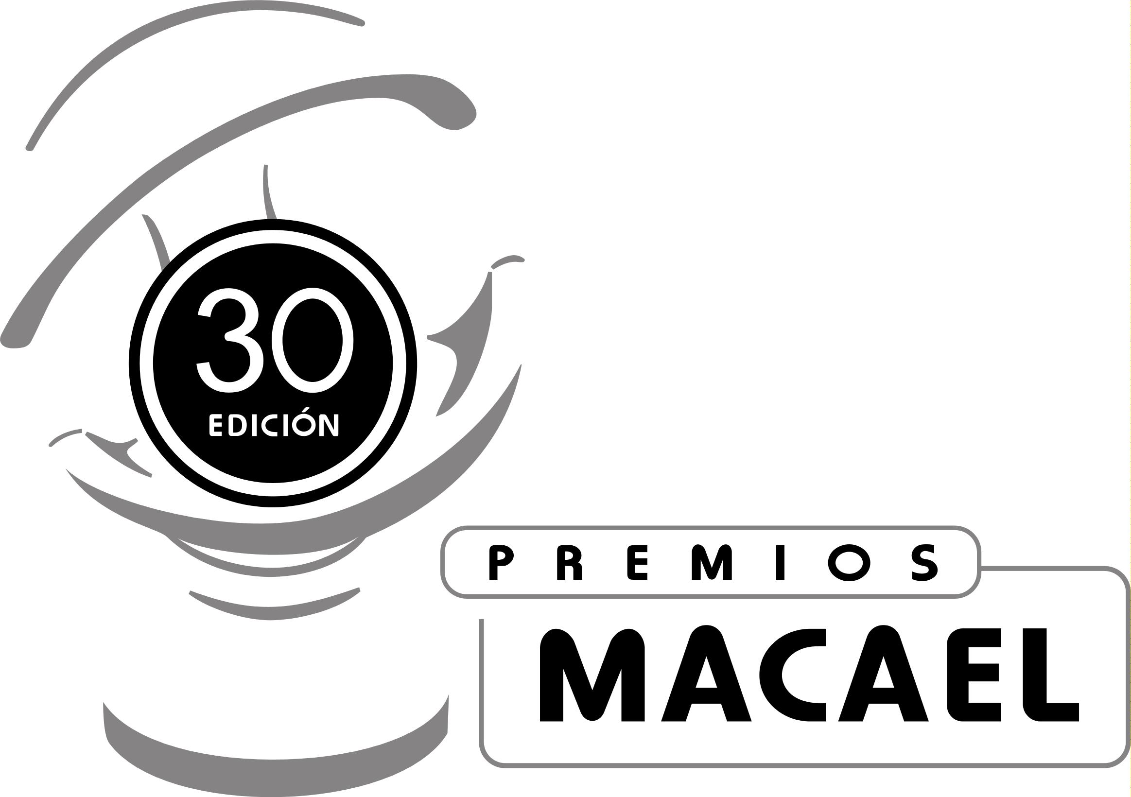 conjunto-premios-2016