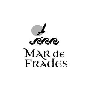mardefrades-1