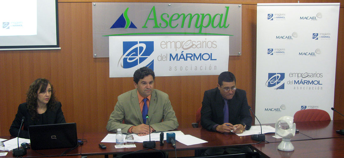 presentacion_premios