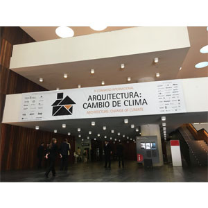 Entrada-Baluarte-Pamplona