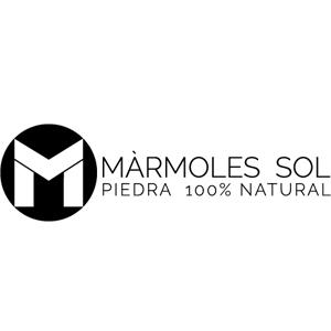 marmoles-sol