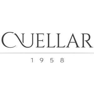 Cuellar-Stone