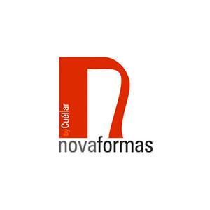 novaformas