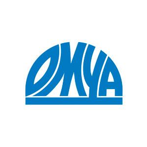 omya-clariana