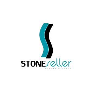 stone-seller