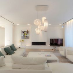villa-marmol-blanco-macael