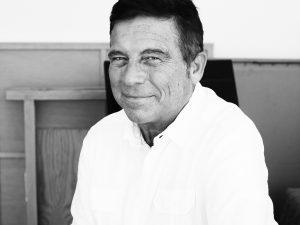 Alberto Campo Baeza Interview