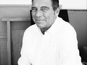 Entrevista Alberto Campo Baeza
