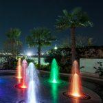 Hotel Mondrian Doha