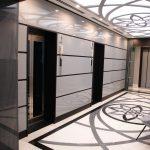 Bicsa Financial Center